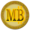 Magic Bitcoin APK