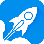 Boost Master – Clean Memory & Speed Booster APK