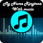 My name ringtones music APK