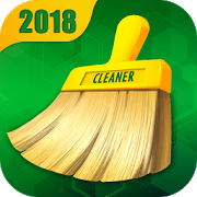 Virus Cleaner - Virus removal for android APK