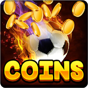 Boost Coins Dream League Soccer 2018 (GUIDE) 1 Android Latest Version Download