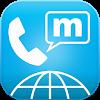 magicApp Calling & Messaging APK