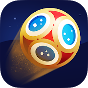 World Cup App Russia 2018: News, teams, results APK