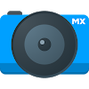 Camera MX - Photo, Video, GIF APK