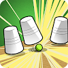 Shell Game APK
