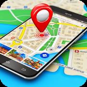 Maps, GPS Navigation & Directions, Street View APK