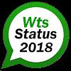 Latest Whats Status 2018 APK