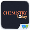 Chemistry Today APK