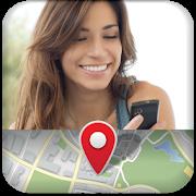 Caller Location APK