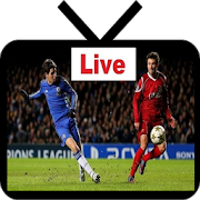 Live Sports Tv Football APK