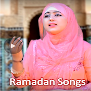 Ramadan Songs 2018 1.0 Android Latest Version Download