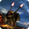 Tower Defense: Next WAR APK