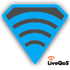 SuperBeam | WiFi Direct Share APK