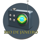 Rio de Janeiro Radio Stations APK