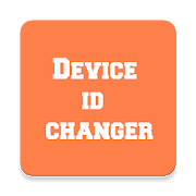 Device Id Changer [ROOT] APK
