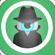 Hacking Whats Prank APK