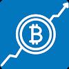 Coin Market Cap - Crypto Market APK
