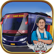 Bus Simulator Indonesia APK