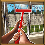 Home Renovate 'N Sale 12.0 Android Latest Version Download