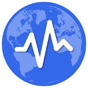 Ping Tool - DNS, Port Scanner APK