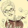 MomentCam Cartoons & Stickers APK