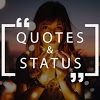 Best Quotes and Status APK