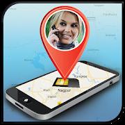 Live Mobile Number Locator APK
