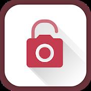 Cameraless - camera block APK