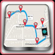Phone Location Tracker APK