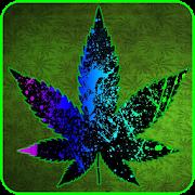 Weed Wallpaper APK