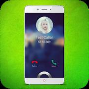 Full Screen Caller ID APK