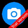 Snap Camera HDR - Trial APK