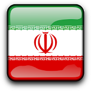 Iran Radio Pro APK