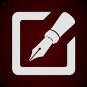 Calligrapher APK