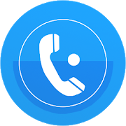Call Recorder - Automatic Phone Call Recorder APK