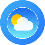 Ultimate Weather - Android Weather Forecast APK