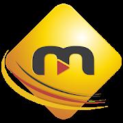 Marodi.Tv APK