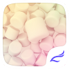 Sweet Marshmallow APK