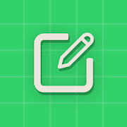 Sticker maker for WhatsApp APK