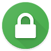 App Locker | Best AppLock 4.1.1.1 Android Latest Version Download