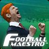 Football Maestro APK