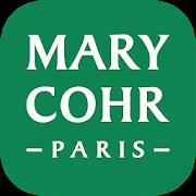 Mary Cohr APK
