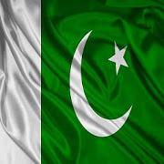 Pakistan TV LIVE APK