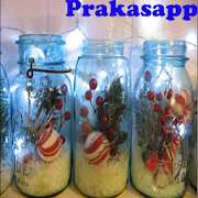 Mason Jar Ideas APK