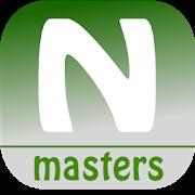 Naija Masters (News) APK
