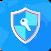 Unblock Websites — Unblock Proxy App APK