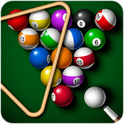 Billiards 2018 1.6 Android Latest Version Download