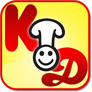 Kenny's Ribs & Chicken APK