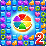 Candy Swap 2 APK