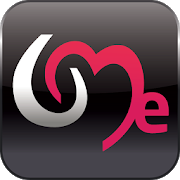 YouMe -The Dating Spot APK